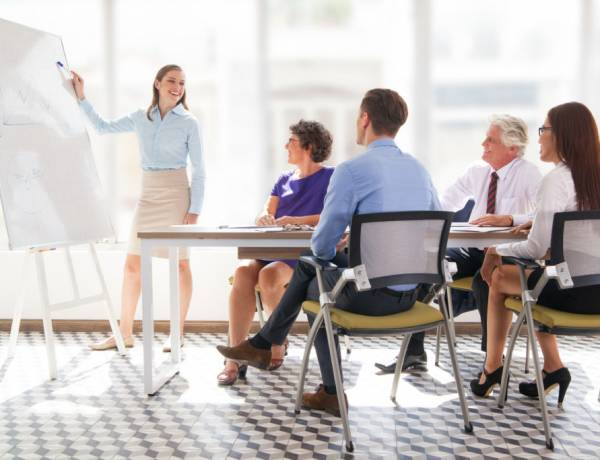 Arbitraż i mediacja w teorii i praktyce