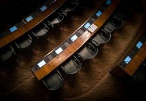 II Międzynarodowa Konferencja: Mediacja w Praktyce Mediatora i Pełnomocnika