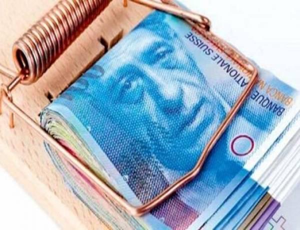 Gotowość do podjęcia się rozwiązywania sporów w sprawach kredytów frankowych
