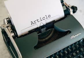 Artykuł M. Miszkin-Wojciechowskiej - Dyrektorki Centrum Mediacji Lewiatan