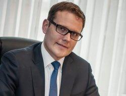 Mediator - Piotr Ruszkiewicz