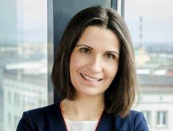 Mediator - Anna Warlich