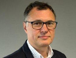 Mediator - Maciej Cieśiński