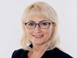 Mediator - Anna Karwowska