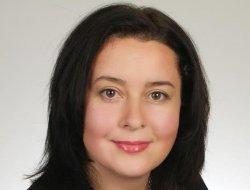 Mediator - Maria Janeczko-Janicka