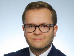 Mediator - Tomasz Antoszek