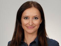 Mediator - Małgorzata Werwicka