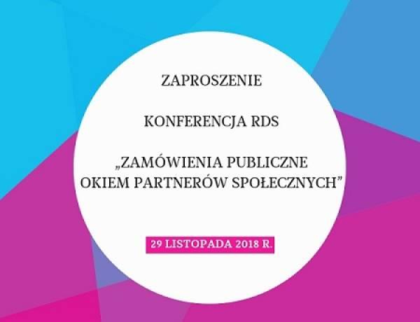 Panel pt. Rola mediacji w zamówieniach publicznych